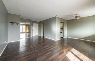 Photo 21: 420 5125 RIVERBEND Road in Edmonton: Zone 14 Condo for sale : MLS®# E4213988