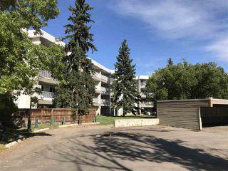 Photo 4: 420 5125 RIVERBEND Road in Edmonton: Zone 14 Condo for sale : MLS®# E4213988