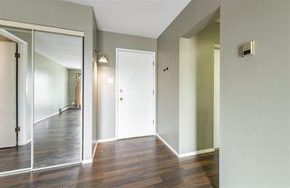 Photo 14: 420 5125 RIVERBEND Road in Edmonton: Zone 14 Condo for sale : MLS®# E4213988