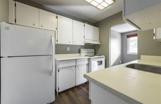 Photo 16: 420 5125 RIVERBEND Road in Edmonton: Zone 14 Condo for sale : MLS®# E4213988