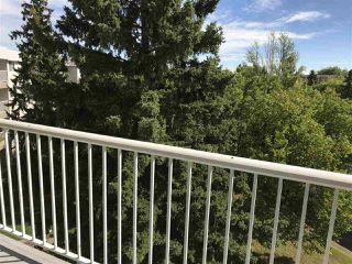 Photo 11: 420 5125 RIVERBEND Road in Edmonton: Zone 14 Condo for sale : MLS®# E4213988