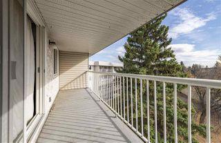 Photo 6: 420 5125 RIVERBEND Road in Edmonton: Zone 14 Condo for sale : MLS®# E4213988