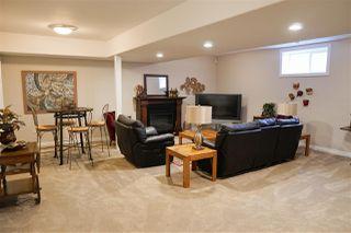 Photo 33: 3 Newcastle Road: Sherwood Park House for sale : MLS®# E4215177