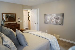 Photo 24: 3 Newcastle Road: Sherwood Park House for sale : MLS®# E4215177