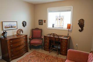 Photo 29: 3 Newcastle Road: Sherwood Park House for sale : MLS®# E4215177