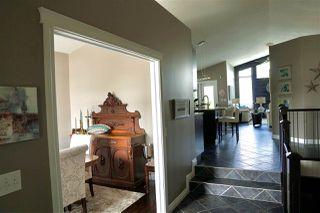 Photo 4: 3 Newcastle Road: Sherwood Park House for sale : MLS®# E4215177