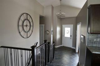 Photo 32: 3 Newcastle Road: Sherwood Park House for sale : MLS®# E4215177