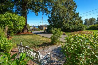 Photo 56: 4241 Buddington Rd in : CV Courtenay South House for sale (Comox Valley)  : MLS®# 857163