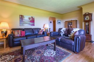 Photo 12: 4241 Buddington Rd in : CV Courtenay South House for sale (Comox Valley)  : MLS®# 857163