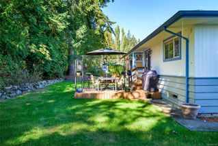 Photo 55: 4241 Buddington Rd in : CV Courtenay South House for sale (Comox Valley)  : MLS®# 857163