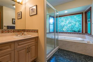 Photo 29: 4241 Buddington Rd in : CV Courtenay South House for sale (Comox Valley)  : MLS®# 857163