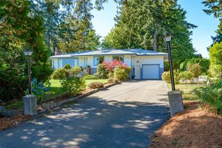 Photo 58: 4241 Buddington Rd in : CV Courtenay South House for sale (Comox Valley)  : MLS®# 857163