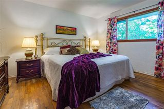 Photo 24: 4241 Buddington Rd in : CV Courtenay South House for sale (Comox Valley)  : MLS®# 857163