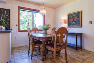 Photo 14: 4241 Buddington Rd in : CV Courtenay South House for sale (Comox Valley)  : MLS®# 857163