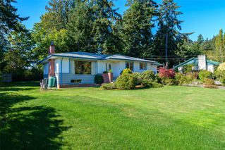 Photo 57: 4241 Buddington Rd in : CV Courtenay South House for sale (Comox Valley)  : MLS®# 857163