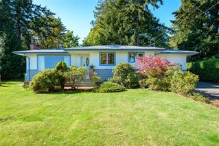 Photo 2: 4241 Buddington Rd in : CV Courtenay South House for sale (Comox Valley)  : MLS®# 857163