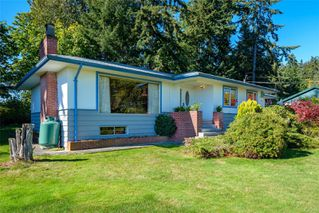 Photo 4: 4241 Buddington Rd in : CV Courtenay South House for sale (Comox Valley)  : MLS®# 857163