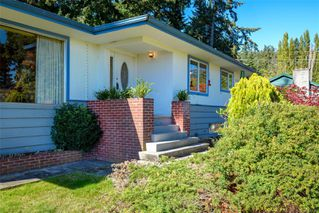 Photo 5: 4241 Buddington Rd in : CV Courtenay South House for sale (Comox Valley)  : MLS®# 857163