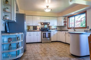 Photo 21: 4241 Buddington Rd in : CV Courtenay South House for sale (Comox Valley)  : MLS®# 857163