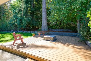 Photo 52: 4241 Buddington Rd in : CV Courtenay South House for sale (Comox Valley)  : MLS®# 857163