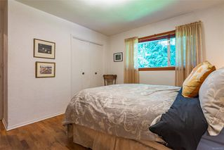 Photo 28: 4241 Buddington Rd in : CV Courtenay South House for sale (Comox Valley)  : MLS®# 857163