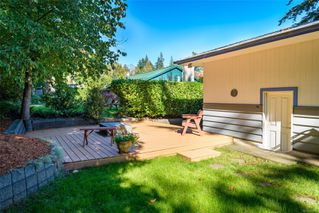 Photo 53: 4241 Buddington Rd in : CV Courtenay South House for sale (Comox Valley)  : MLS®# 857163