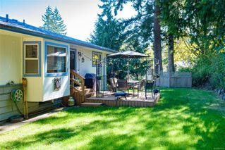 Photo 51: 4241 Buddington Rd in : CV Courtenay South House for sale (Comox Valley)  : MLS®# 857163