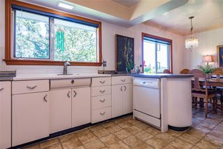 Photo 18: 4241 Buddington Rd in : CV Courtenay South House for sale (Comox Valley)  : MLS®# 857163