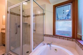 Photo 31: 4241 Buddington Rd in : CV Courtenay South House for sale (Comox Valley)  : MLS®# 857163