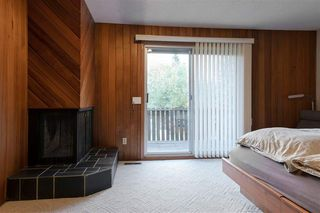 Photo 24: 10816 5 Avenue SW in Edmonton: Zone 55 House for sale : MLS®# E4218210
