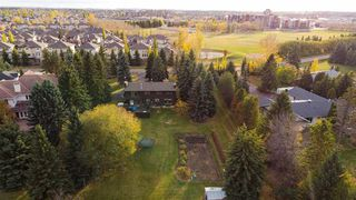Photo 37: 10816 5 Avenue SW in Edmonton: Zone 55 House for sale : MLS®# E4218210