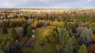 Photo 40: 10816 5 Avenue SW in Edmonton: Zone 55 House for sale : MLS®# E4218210