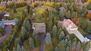 Photo 33: 10816 5 Avenue SW in Edmonton: Zone 55 House for sale : MLS®# E4218210