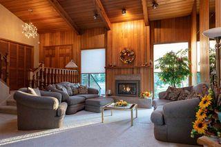 Photo 7: 10816 5 Avenue SW in Edmonton: Zone 55 House for sale : MLS®# E4218210