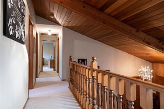 Photo 21: 10816 5 Avenue SW in Edmonton: Zone 55 House for sale : MLS®# E4218210