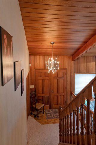 Photo 20: 10816 5 Avenue SW in Edmonton: Zone 55 House for sale : MLS®# E4218210