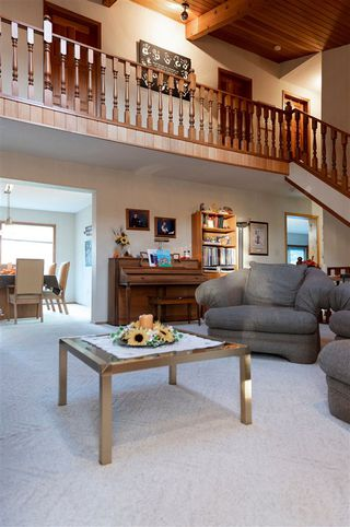 Photo 9: 10816 5 Avenue SW in Edmonton: Zone 55 House for sale : MLS®# E4218210