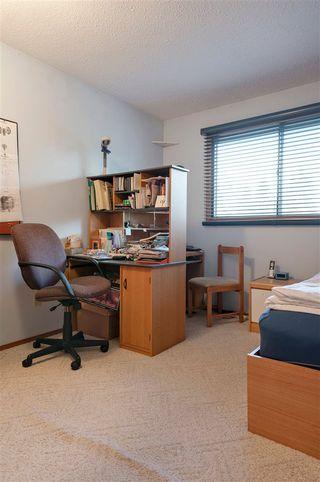 Photo 29: 10816 5 Avenue SW in Edmonton: Zone 55 House for sale : MLS®# E4218210