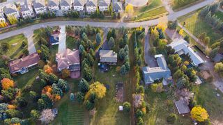 Photo 36: 10816 5 Avenue SW in Edmonton: Zone 55 House for sale : MLS®# E4218210