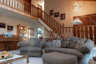 Photo 8: 10816 5 Avenue SW in Edmonton: Zone 55 House for sale : MLS®# E4218210