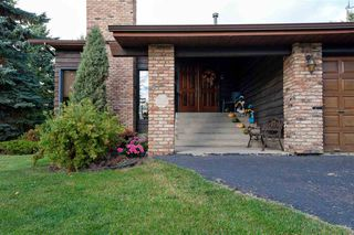 Photo 3: 10816 5 Avenue SW in Edmonton: Zone 55 House for sale : MLS®# E4218210
