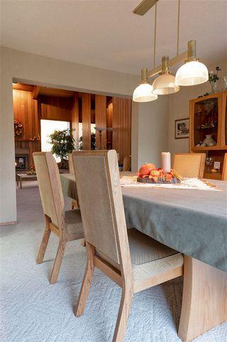 Photo 12: 10816 5 Avenue SW in Edmonton: Zone 55 House for sale : MLS®# E4218210