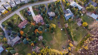 Photo 34: 10816 5 Avenue SW in Edmonton: Zone 55 House for sale : MLS®# E4218210