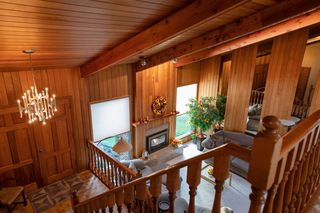 Photo 6: 10816 5 Avenue SW in Edmonton: Zone 55 House for sale : MLS®# E4218210