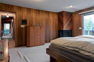 Photo 23: 10816 5 Avenue SW in Edmonton: Zone 55 House for sale : MLS®# E4218210