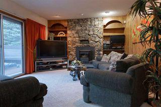 Photo 16: 10816 5 Avenue SW in Edmonton: Zone 55 House for sale : MLS®# E4218210