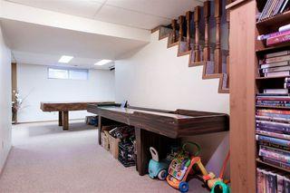 Photo 30: 10816 5 Avenue SW in Edmonton: Zone 55 House for sale : MLS®# E4218210