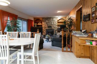 Photo 15: 10816 5 Avenue SW in Edmonton: Zone 55 House for sale : MLS®# E4218210