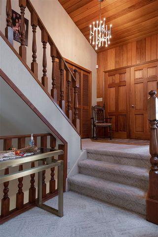 Photo 4: 10816 5 Avenue SW in Edmonton: Zone 55 House for sale : MLS®# E4218210