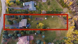 Photo 32: 10816 5 Avenue SW in Edmonton: Zone 55 House for sale : MLS®# E4218210